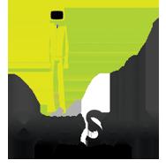 oger_logo