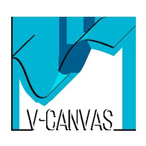 logo_vcanvas_mobile_oger